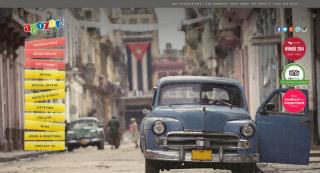 Agozar Cuban Bistro image