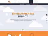 APRA Sustainability Report image