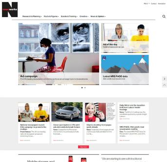 Newsworks image
