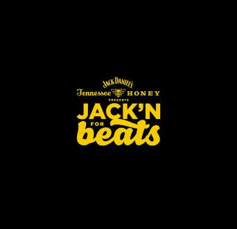 Jack'n For Beats  image