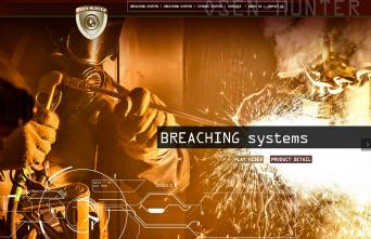 Osen-Hunter Innovative Technologies image