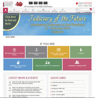 www.statecourts.gov.sg image