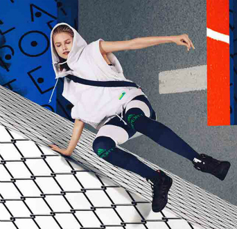 adidas StellaSport image