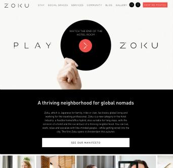Zoku  image