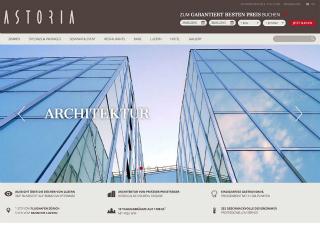 Designhotel Astoria Lucerne image