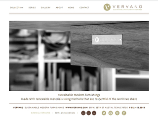 Vervano Furniture image