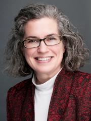 Margaret A. Carter-Ward image