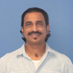 Sangram Reddy image