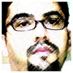 Humayoon Zahoor image