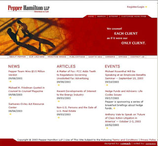 www.pepperlaw.com image