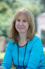 Debbie Laskey, MBA image
