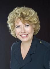 Sandra Holtzman image