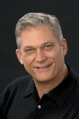 Mark Mitchell image
