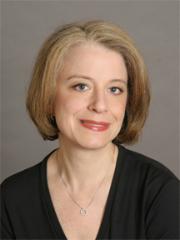 Meg Levine image