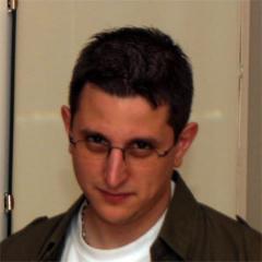 Razvan Gabriel Tudor image