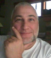Ed Dzitko image