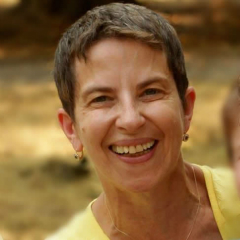 Amy Bogatch image