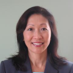 Robin Nakamura image