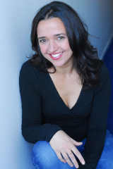 Solana Crawford image