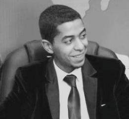 Abdelouahed El kouch image