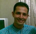 Ariful Hasan image