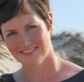 Jessica Smith image