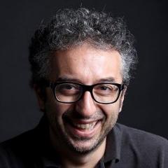 Michele Palazzo image
