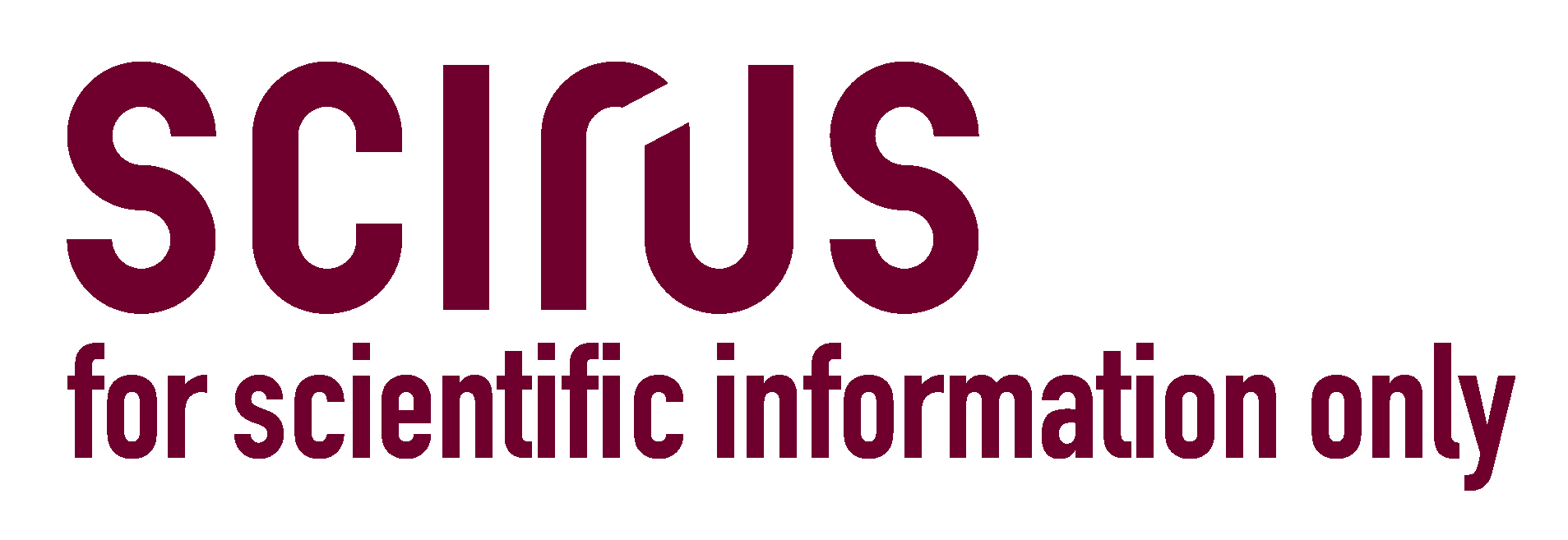 Scirus, the science-focused search engine image