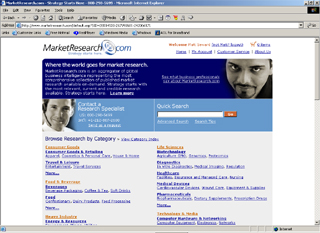 MarketResearch.com-  Strategy Starts Here image