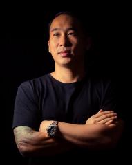 Rick Kwan image