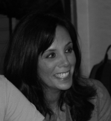 Liz Leahy image