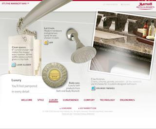 ExperienceMarriott.com image