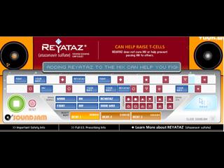 Reyataz SoundJam image