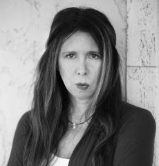 Daniela Weinstein image