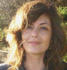 Maureen Ahmad image