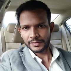 Deepak Chauhan image