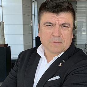 Pancho González image