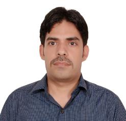 Shelendra Kumar image