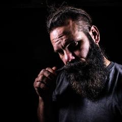 Ryan Winiarski image