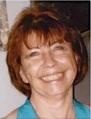 Lilly B Gardner image