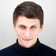 Yaroslav Zubko image
