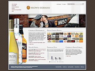 Brown-Forman image