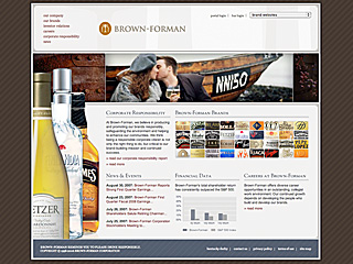 Brown-Forman image