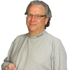Don Bishop image
