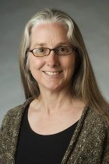 Megan Dushin image