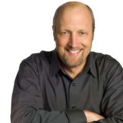 Mark Schneider image