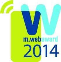 WA_Logo_2006