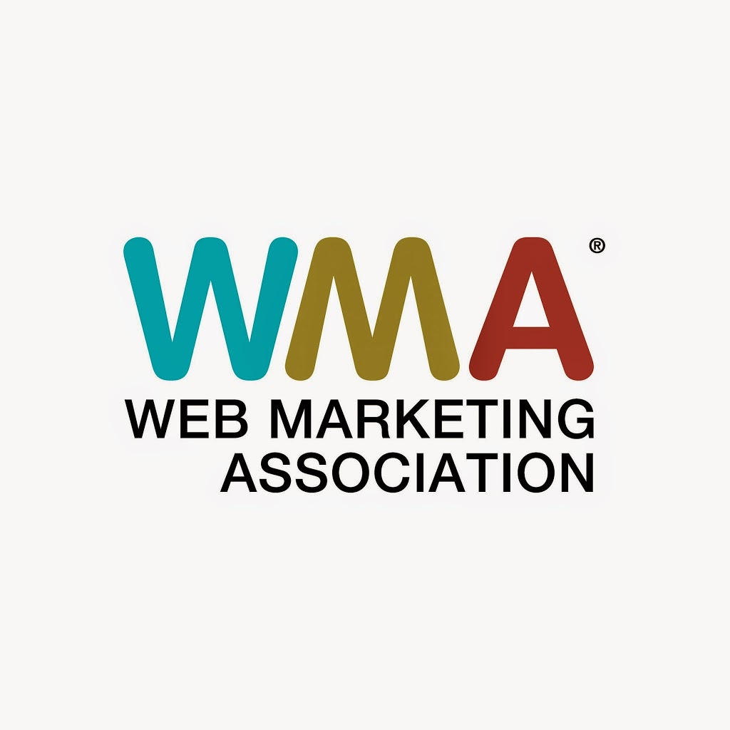 Web Marketing Association News » Attributes of Award ...