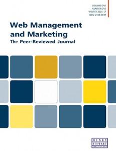 WMM cover