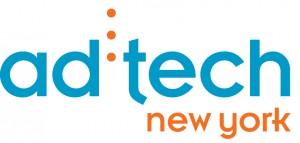 adtechNY-logo